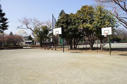 昭島市エコ・パークの画像1