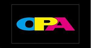 NAHA OPA(那覇オーパ)の画像1