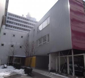 タカラ美容専門学校の画像1