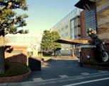 私立日本大学鶴ケ丘高校