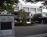 国立筑波大学附属駒場高校