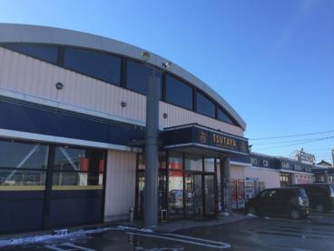 TSUTAYA黒部店の画像2