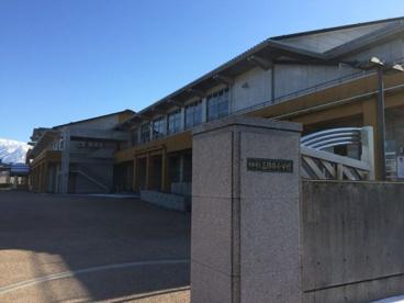 桜井小学校の画像1