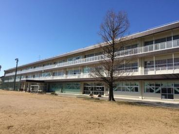 生地小学校の画像1
