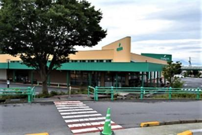 ツルヤ御代田店の画像1
