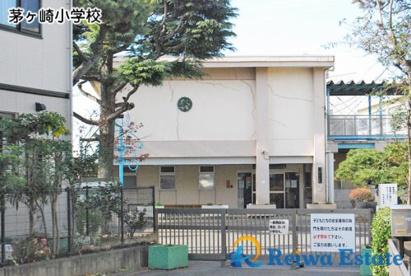 茅ヶ崎市立茅ヶ崎小学校の画像4