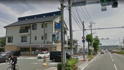 セブンイレブン 大分錦町店の画像1