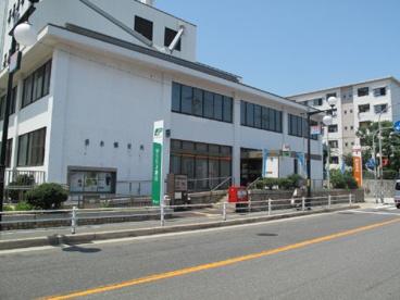 垂水郵便局の画像1