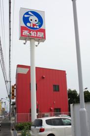 西松屋鳳店の画像1
