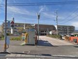 徳島県立城南高校