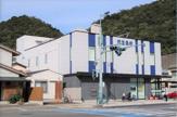 阿波銀行 二軒屋支店