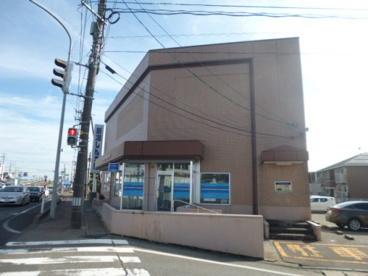 新潟信用金庫大野支店の画像1