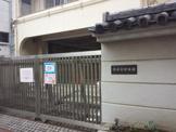 光源寺幼稚園