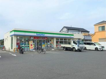 ファミリーマート/川越寺尾店の画像2
