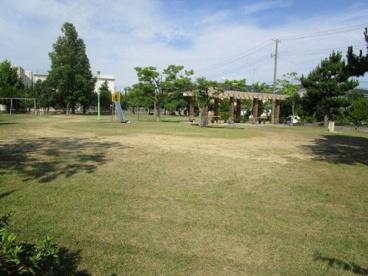 平島記念公園の画像1