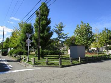 東青山公園の画像1