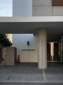渋谷教育学園浦安幼稚園の画像1