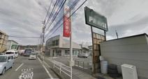 大分銀行滝尾支店