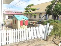 片瀬のぞみ幼稚園