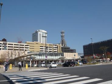 JRおおいたシティの画像3