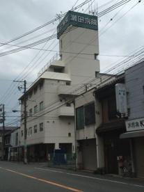 瀬田病院の画像1