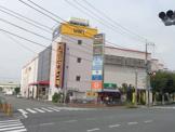 MEGAドン・キホーテUNY座間店
