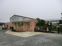 友田保育園