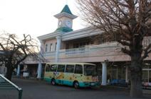村野小鳩幼稚園