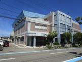 西新潟市民会館