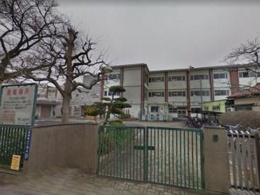 小金井市立前原小学校の画像1
