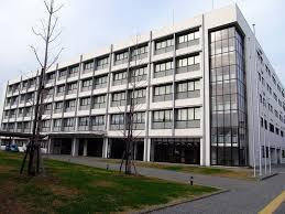 東京都立小金井工業高校の画像1