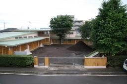 はと保育園の画像1
