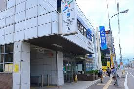 元町(北海道)の画像1