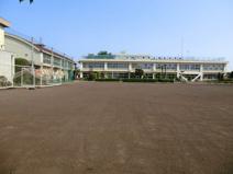 あきる野市立秋多中学校