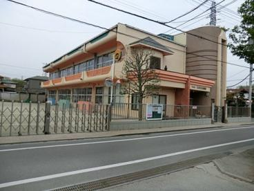 秋川文化幼稚園の画像1