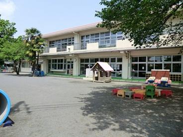 草花幼稚園の画像1