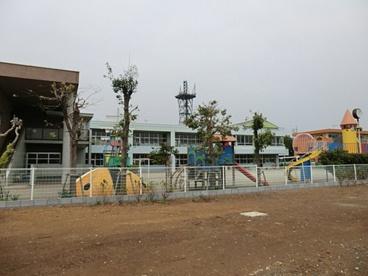 すもも木幼稚園の画像1