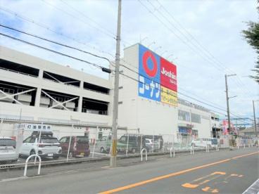ホームセンターコーナン 平野加美北店の画像1