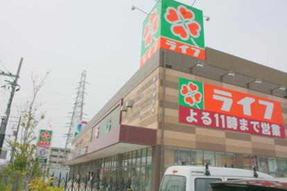 ミドリ電化堺石津店の画像3