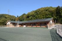 おそき保育園