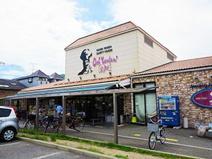 シェフカワカミ桜塚店