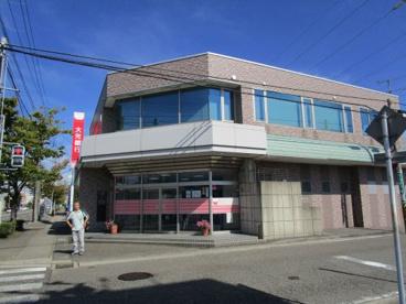 大光銀行近江支店の画像1