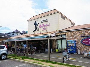 シェフカワカミ桜塚店の画像1