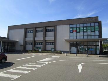 第四銀行出来島支店の画像1
