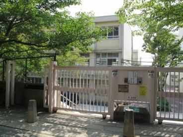 西舞子小学校の画像1
