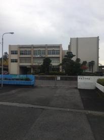 大津市立伊香立中学校の画像2