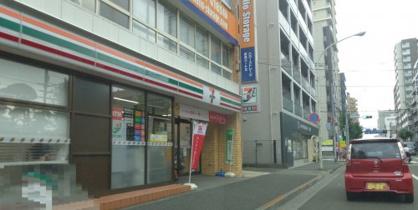 セブンイレブン 原町田5丁目店の画像1