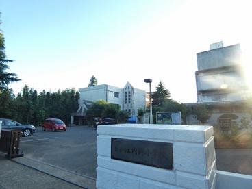 佐倉市立内郷小学校の画像1