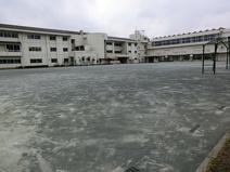 日の出町立平井小学校