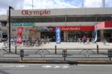Olympic(オリンピック) 高井戸店